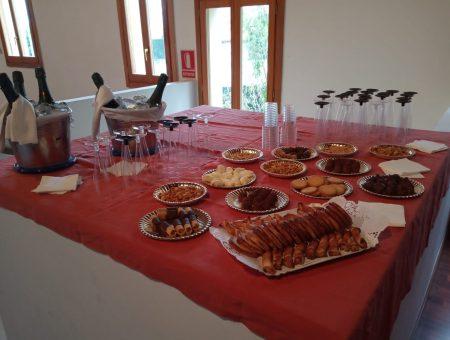 lligueta final buffet